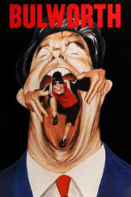 Streaming sources for Bulworth