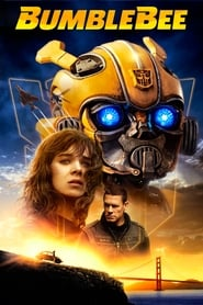 Streaming sources for Bumblebee