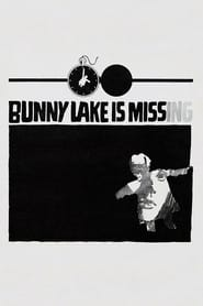 Streaming sources for Bunny Lake Is Missing