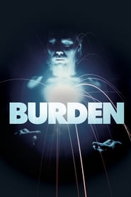 Streaming sources for Burden