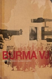Streaming sources for Burma VJ Reporting from a Closed Country