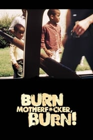Streaming sources for Burn Motherfucker Burn