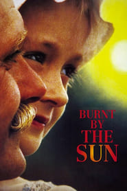 Streaming sources for Burnt by the Sun
