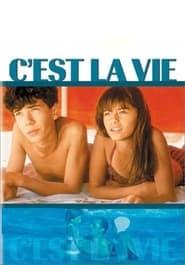 Streaming sources for Cest La Vie