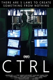 Streaming sources for CTRL