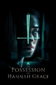Streaming sources for The Possession of Hannah Grace