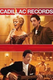 Streaming sources for Cadillac Records
