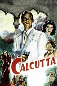 Streaming sources for Calcutta