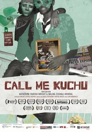 Streaming sources for Call Me Kuchu