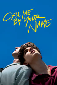Streaming sources for Call Me by Your Name