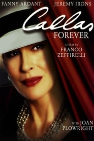 Streaming sources for Callas Forever