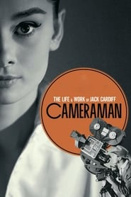 Streaming sources for Cameraman The Life and Work of Jack Cardiff