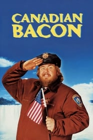Streaming sources for Canadian Bacon