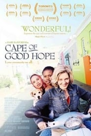 Streaming sources for Cape of Good Hope