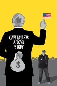 Streaming sources for Capitalism A Love Story