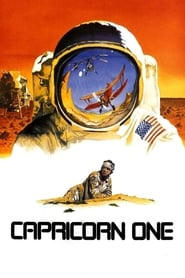 Streaming sources for Capricorn One