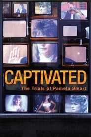 Streaming sources for Captivated The Trials of Pamela Smart