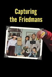 Streaming sources for Capturing the Friedmans