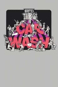 Streaming sources for Car Wash