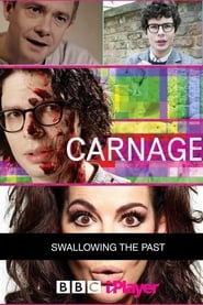 Streaming sources for Carnage Swallowing the Past
