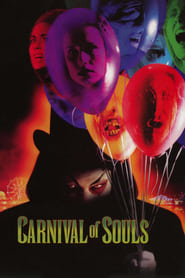Streaming sources for Carnival of Souls