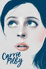 Streaming sources for Carrie Pilby