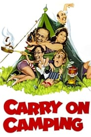 Streaming sources for Carry On Camping