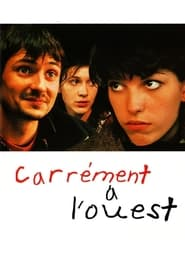 Streaming sources for Carrment  louest