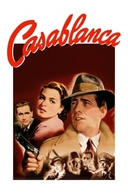 Streaming sources for Casablanca