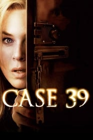 Streaming sources for Case 39