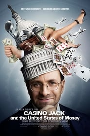 Streaming sources for Casino Jack and the United States of Money