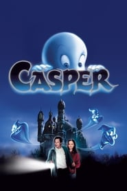 Streaming sources for Casper