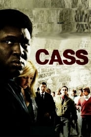 Streaming sources for Cass