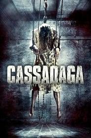 Streaming sources for Cassadaga