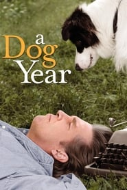 Streaming sources for A Dog Year