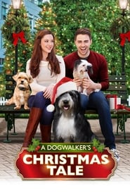Streaming sources for A Dogwalkers Christmas Tale