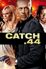 Streaming sources for Catch44