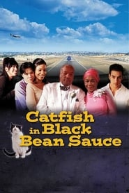 Streaming sources for Catfish in Black Bean Sauce
