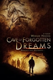 Streaming sources for Cave of Forgotten Dreams