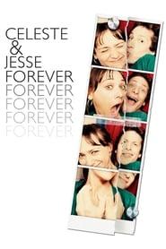 Streaming sources for Celeste  Jesse Forever