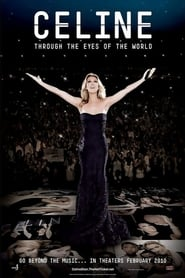 Streaming sources for Celine Through the Eyes of the World