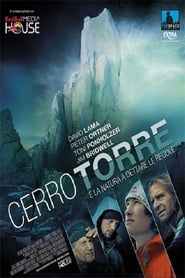 Streaming sources for Cerro Torre A Snowballs Chance in Hell