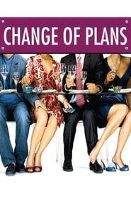 Streaming sources for Change of Plans