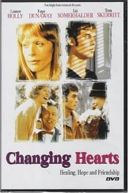 Streaming sources for Changing Hearts