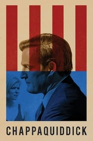 Streaming sources for Chappaquiddick