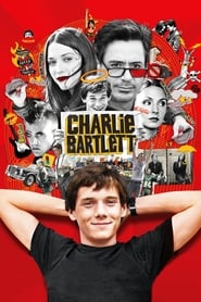 Streaming sources for Charlie Bartlett