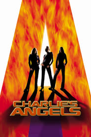 Streaming sources for Charlies Angels