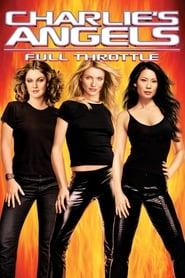 Streaming sources for Charlies Angels Full Throttle