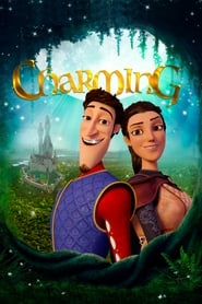 Streaming sources for Charming