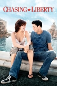 Streaming sources for Chasing Liberty